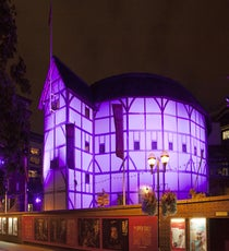 08_Shakespeare's-Globe-credit-Pete-Le-May