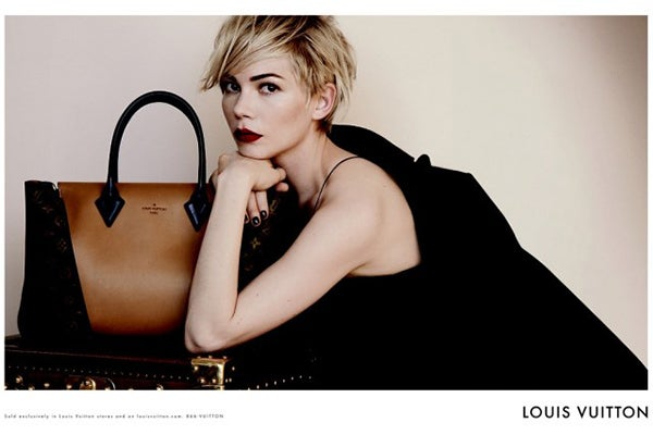 lv-michelle-williams