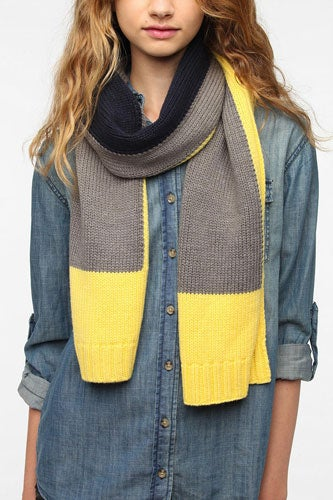 525-American,-&ldquo;Colorblock-Scarf&rdquo;,-Urban-Outfitters,-$50