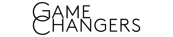 GameChanger_600X130