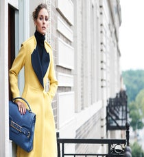 VOGUE_GIRL_OLIVIA-PALERMO_468