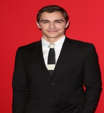 dave-franco