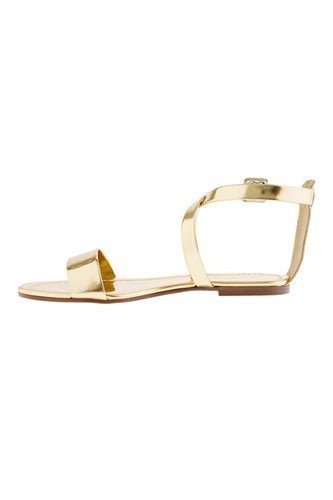 4-jcrew-138-[flat-sandals-you-can-sit-on]