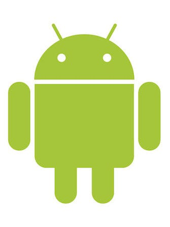 android_embed
