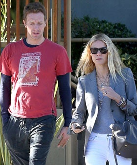chris-martin-gwyneth-paltrow-280