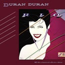 DuranDuran-RioCollector'sEdition