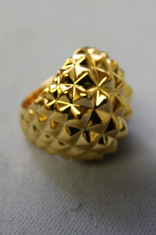 Kenneth-Jay-Lane-Gold-Spike-Ring_Charm-LOCAL_88