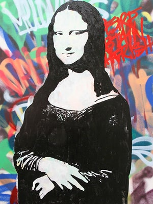 mona-lisa-lab-art-main