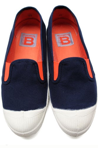 bensimon-3