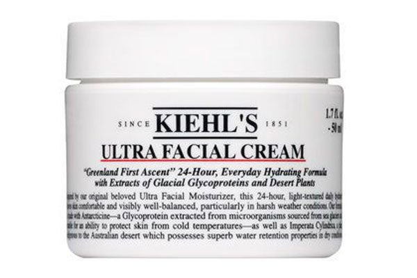 kiehl's-ultra-facial-cream-$26.50