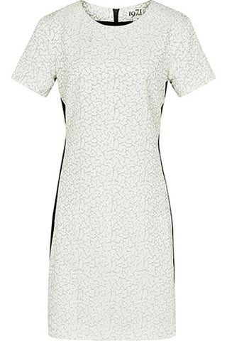 reiss-sissley-dress-$265