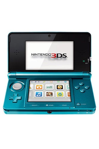 Nintendo-3DS-Handheld_Toys-R-Us_170