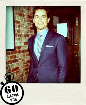 matt-bomer-60-seconds