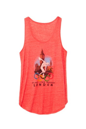 GAP_TEES_LONDON1948_2-9
