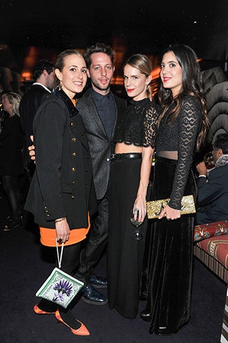 DerekBlasberg