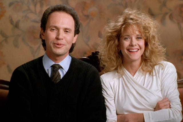 harry-met-sally