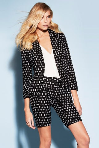 Short-Suit_Make-It-Printed_Nordstromslide