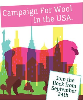 campaign-for-wool1