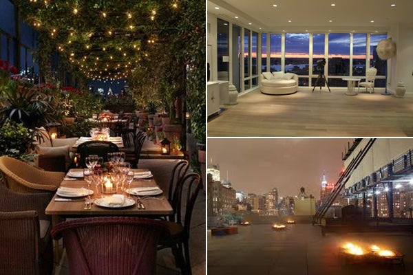 nyc-party-venue-rooftops