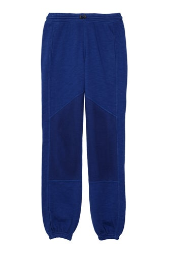 FASHION-SWEATS-t-by-wang-netaporter-185