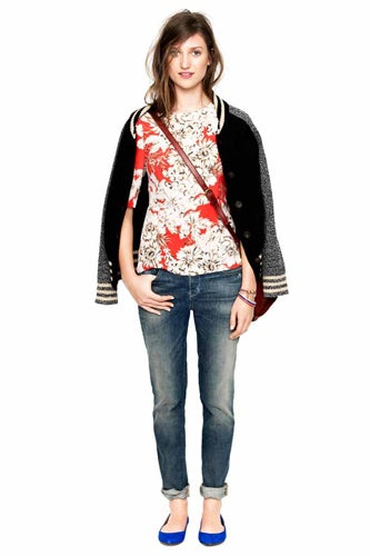 Madewell-Fall-2012-Lookbook-15