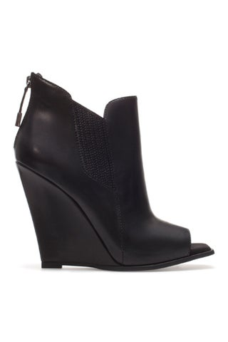 Zara-Peep-Toe-Wedge-Ankle-Boot_79-90