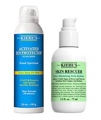 Kiehls Opener