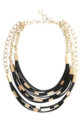 bcbg-necklace-88