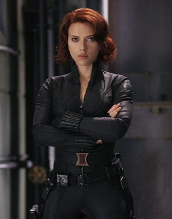 black-widow-movie-big