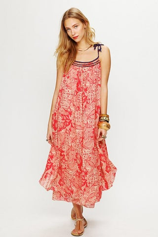 FreePeople-FreePeople-$198