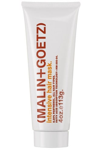 luxe-hair-masks-malin-goetz