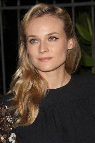 diane-kruger-party-hair
