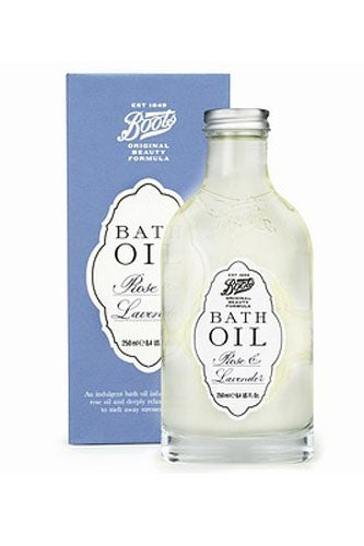 Boots-Original-Beauty-Bath-Oil_Drugstore_12