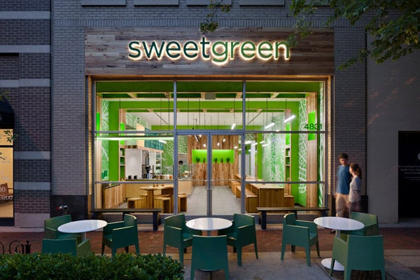 02Sweetgreen_Venue