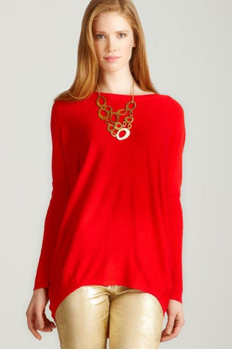 Jaye-Oversized-Sweater_Loehmanns_60
