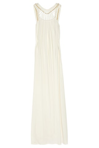 alicebytemperley-mirabellemaxidress-230