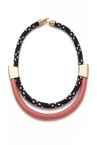 Orly-Genger-Jaclyn-Mayer-Roxbuy-Necklace_Shopbop_285