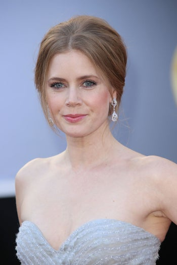 Amy-Adams-_-Jim-Smeal_BEImages_rexusa_1255652a