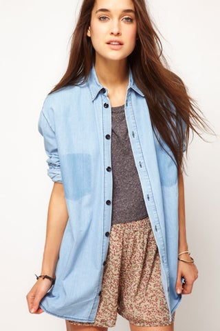 light-jacket-asos