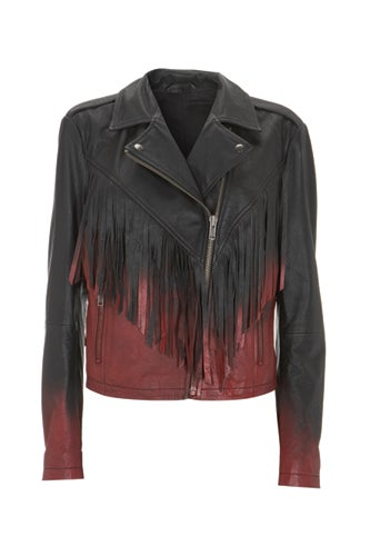 two-tone-tassle-biker-jacket