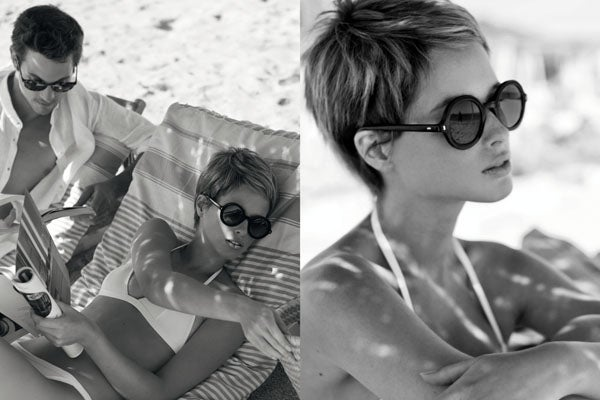 GIORGIO ARMANI Frames of Life_4