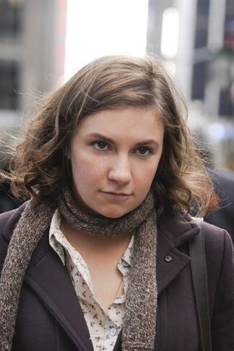 lena-dunham_courtesy-of-Girls
