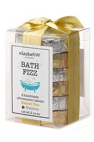 Elizabeth-W-Bath-Fizz-Set-$20slide