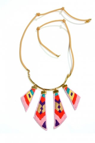 maranonnecklace$80