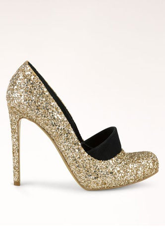 stellamccartney-glitterpump-710