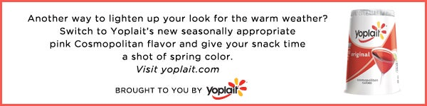 042213_Yoplait_IntegratedTip