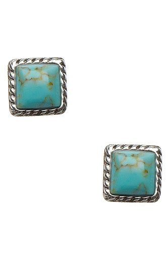 Accessorize-Square-Stud-Earrings_11-50