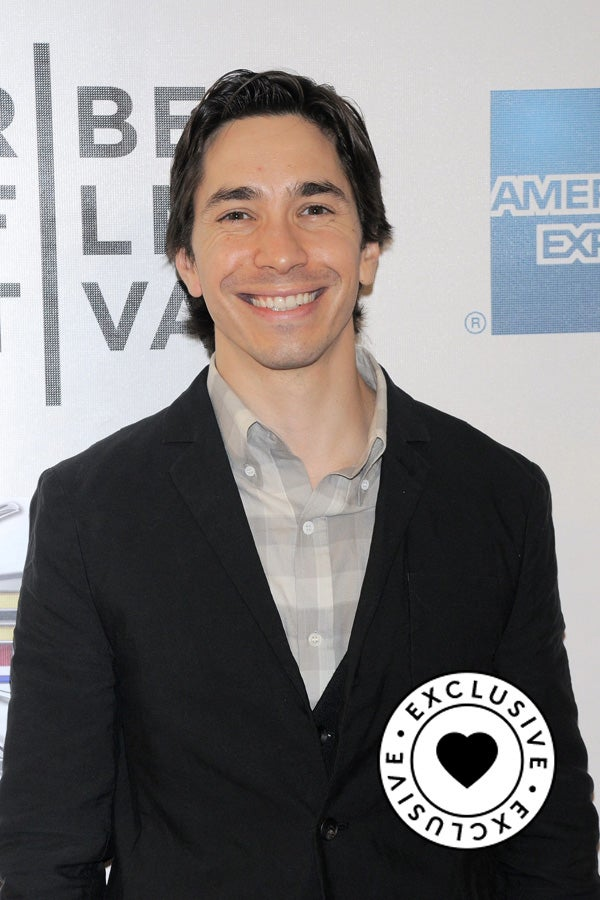 Justin Long Has A Bone To Pick About Your Use Of LOL