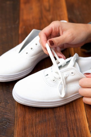 07_DIYShoes_Step_06