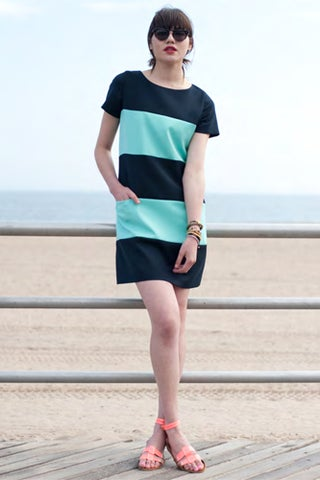 WHIT_2012_Resort_Lookbook_Images_small-(dragged)-1